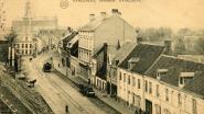 Gezocht: oude foto's van het centrum van Harelbeke