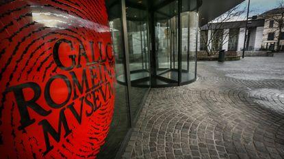 Gallo-Romeins Museum wordt cultureel erfgoed (als het van de stad afhangt)