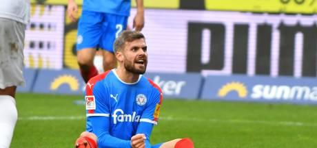 LIVE | Turks recordinternational besmet, oud-speler FC Twente hersteld van corona