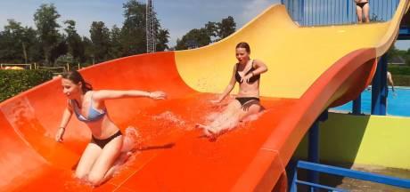 Test! Waar kun je nou het beste zwemmen in Almelo en omstreken?