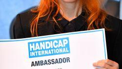 Handicap International weigert cijfers seksueel misbruik vrij te geven