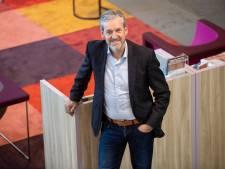 Burgemeester over coronamaatregelen Rhenen: 'Besmettingscijfers nemen toe en er wordt te weinig getest'