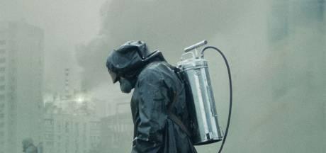 """La série """"Chernobyl"""" fait l'objet de louanges et d'accusations de mensonges"""