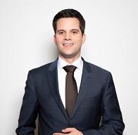 Wethouder Frank van Wel