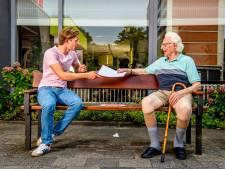 Stijn (18) schrijft Jan Hoek: 'Er is weinig rekening gehouden met onze generatie'