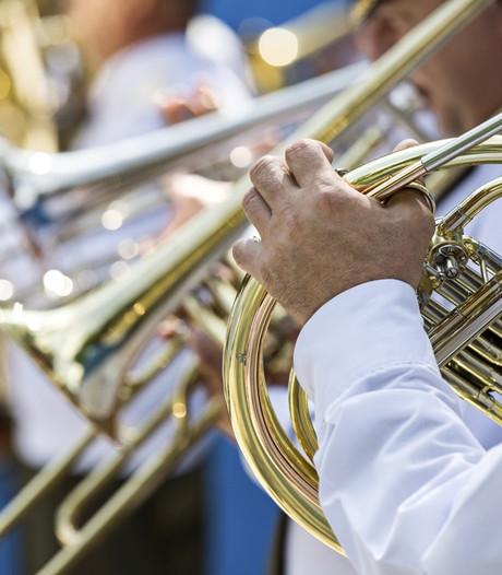 Muziek en knusheid op tweede Hava Festival in Achtse Barrier