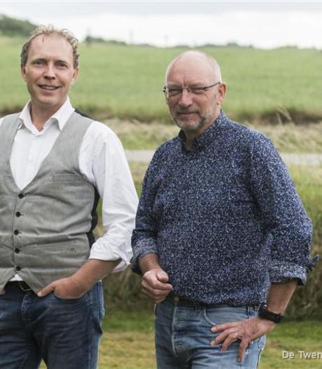 GroenLinks heeft lijst compleet in Hellendoorn en Rijssen-Holten