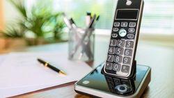Wie draadloze telefoon uit VS gebruikt, riskeert boete tot 16.000 euro