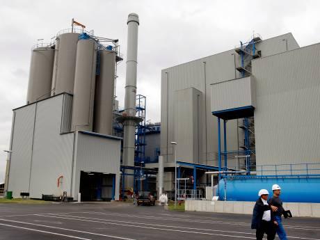 Waddinxveen geeft groen licht voor bouw grote biomassacentrale