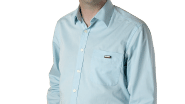 Bart Smans krijgt plaats op Vlaamse lijst N-VA