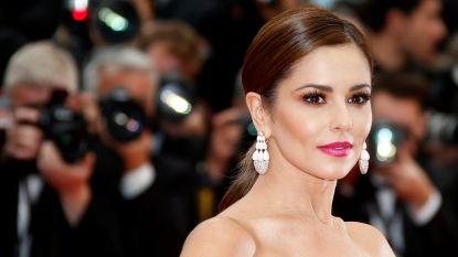 """Cheryl Cole boos: """"Mijn moeder heeft niets te maken met onze breuk"""""""