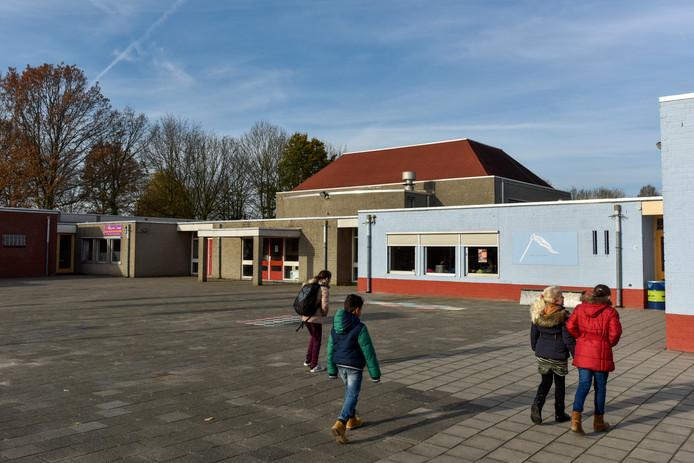 De Dromenvanger en De Leilinde in Oudheusden.