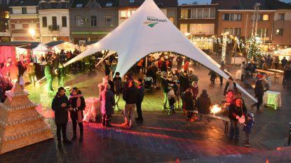 Onze tips voor een leuk weekend in Vlaams-Brabant: van een discobar tot kerstsfeer opsnuiven