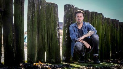 Nieuw horecaconcept 'Blueness' van Sergio Herman opent binnenkort de deuren