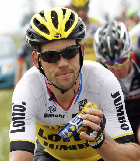 Dit zijn volgens kenners de favorieten voor de Tour de France