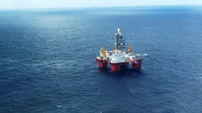 Noorwegen wil pensioenfonds van 1.000 miljard (!) uit olie- en gasindustrie trekken