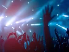 Jeremy Lahr en band winnen Podium-Z 2019