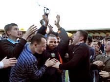 Zij gingen Kompany voor als speler-coach: van Kenny Dalglish tot Edgar Davids