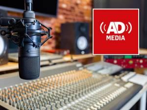 Beluister hier al onze podcasts