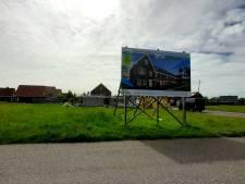 Kampstra: Bouw ook voor jongeren betaalbare woning