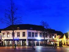 Winkeliers Oosterhout: 'Versterken winkelgebied moet nu'