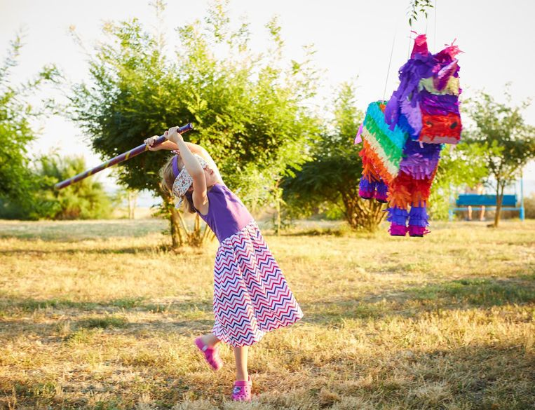 En rammen maar! Beeld Shutterstock