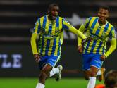 Beslissende treffer brengt grote glimlach terug op gezicht van RKC-verdediger Bakari