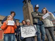 Bosschenaren willen geen Jump XL in kerkgebouw: 'Dit hoort thuis op een bedrijventerrein'