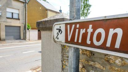 Virton houdt vast aan schadevergoeding van 15 miljoen euro... en replay tegen Beerschot komt er waarschijnlijk dan toch niet