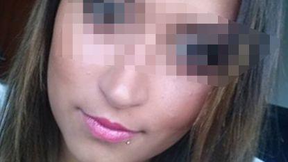 Moeder van vier jonge kinderen vermoord door partner die scheiding niet zag zitten