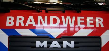 Forse ingrepen bij ambulance, brandweer en GGD in Gelderland-Zuid