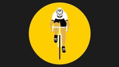 """HLN Tour Podcast #4: """"Ik denk dat Sagan Van Avermaet een tien op tien geeft"""""""