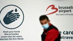 INTERVIEW. Zullen Belgische toeristen het virus weer binnenbrengen in ons land? Professor biostatistiek legt uit