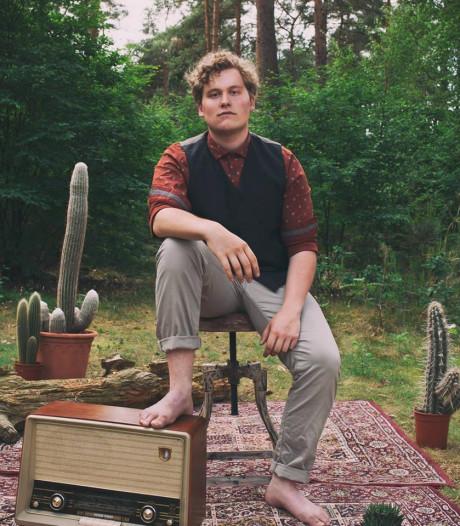 Back to the Music bij Buitenpoort: 'Huissen got Talent'