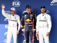 Teams eens over uitbreiding Formule 1: van 21 naar 22 races