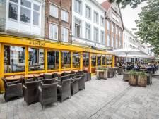 Populair café Ma Rica Rokk heropent in oktober met nieuwe uitbaters