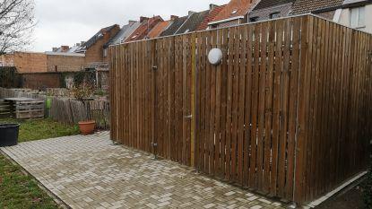 Stad opent buurtfietsenstalling in de Hoveniersstraat (en er komen er meer)