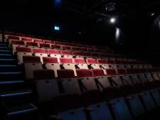 'Bohemian Rapsody' en 'Downton Abbey' doen Achterhoekse filmhuizen bloeien