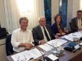 Sjef Verhoeven lijkt de droomkandidaat voor Oisterwijk, maar wil de Goirlenaar wel weer wethouder worden?