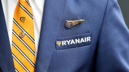 """Waarom piloten en cabinepersoneel Ryanair staken: """"Het lijkt hier Noord-Korea wel"""""""