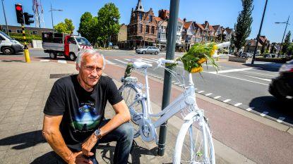Stad Brugge pakt vier gevaarlijke verkeerskruispunten aan