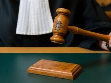 Transportbedrijf ontslaat onterecht medewerkster die bang was voor corona: 34.000 euro schadevergoeding