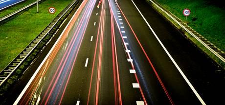Prepaid autoverzekering: je kunt nu betalen per 1.000 kilometer