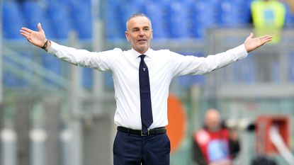 Anderlecht aast op Italiaanse coach