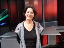 Nederlandse journaliste na enkele uren vrij gelaten