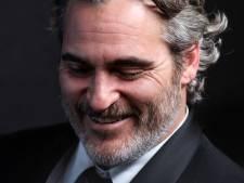 Ce que Joaquin Phoenix est parvenu à changer dans les Oscars