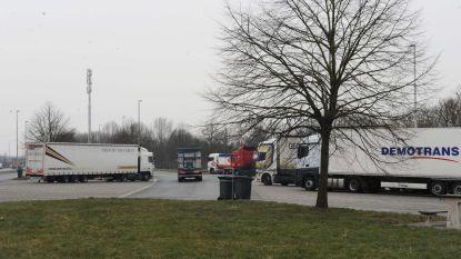 """""""Overlast parkings verschuift naar Peutie"""""""