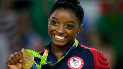 """Amerikaans Olympisch Comité: """"Uitstel van de Spelen is beste piste"""""""