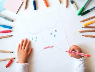 Rouwen op kindermaat: zo ondersteun je je kind
