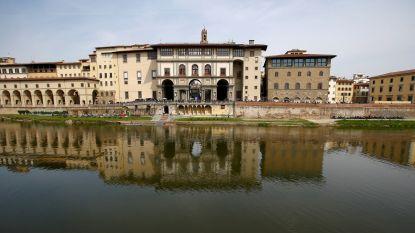 Italiaans museum vraagt Duitsland om nazi-roofkunst terug te geven